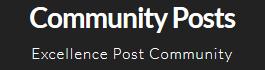www.community-posts.com