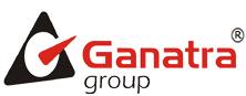 Ganatra