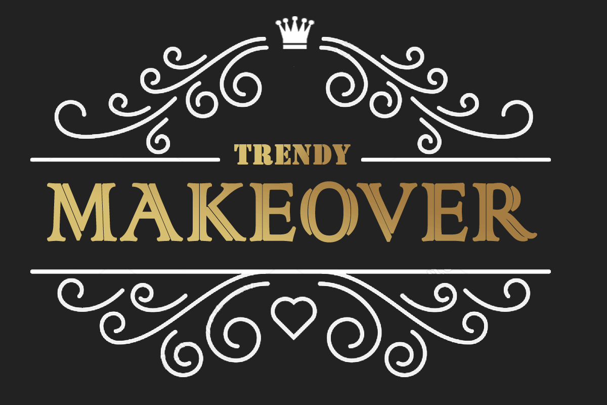Trendy Makeover Salons