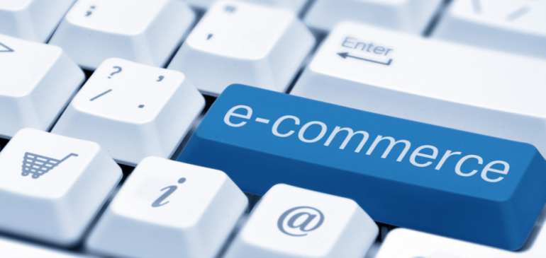 How E-commerce companies can boost their revenue?